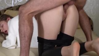 تشاهد افلام عربية xxx on Www.iwanktv.pro
