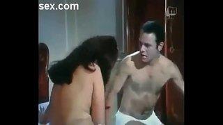 فضيحة الفنانين الجزائريين افلام عربية xxx on Www.iwanktv.pro
