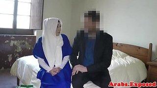 ءءء عرب افلام عربية xxx on Www.iwanktv.pro
