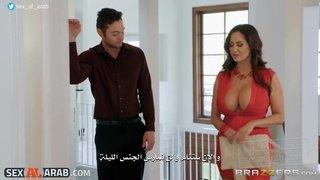 سكس ألفا ادمز مترجم افلام عربية Xxx On Www Iwanktv Pro