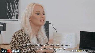 مقلب النيك افلام عربية Xxx On Www Iwanktv Pro