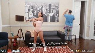 افلام سكس كامله مترجم عربي افلام عربية xxx on Www.iwanktv.pro