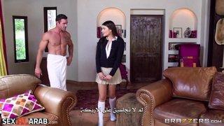 اجمل طيز عذراء افلام عربية xxx on Www.iwanktv.pro