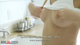 تنزيل فلم سكس هدية عيد ميلاد أخته افلام عربية xxx on Www.iwanktv.pro