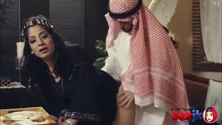 سوزي بطلة افلام نيك افلام عربية xxx on Www.iwanktv.pro