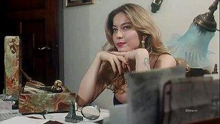 افلام سكس كلاسيك طويلة افلام عربية xxx on Www.iwanktv.pro