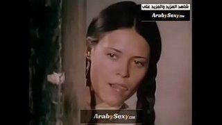 كلاسيكي قديم مترجم عربي افلام عربية xxx on Www.iwanktv.pro