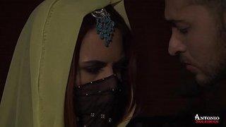اليشا ليمان افلام عربية xxx on Www.iwanktv.pro