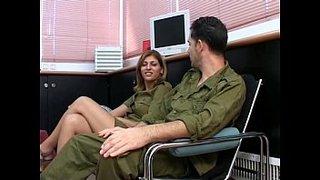 المسلسل الاسرائيلي الجنسي افلام عربية xxx on Www.iwanktv.pro