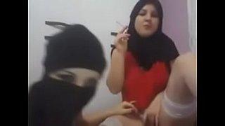 سكس محجبات مترجم افلام عربية Xxx On Www Iwanktv Pro