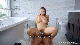 فلم اسرار انجي افلام عربية xxx on Www.iwanktv.pro