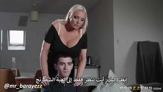 الملكة انجي هانم افلام عربية xxx on Www.iwanktv.pro