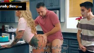 افلام سكس جودة عالية Hd افلام عربية xxx on Www.iwanktv.pro