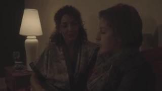 فيلم سحاق عربي مغربي صوت وصورة سيصدم افلام عربية xxx on Www ...