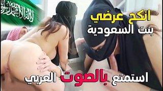اب يمسك بنته وهي بتتفرج علي سكس – سكس العرب – افلام سكس نار Mens