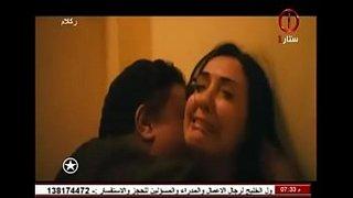 افلام سكس غاده عبد الرازق افلام عربية xxx on Www.iwanktv.pro