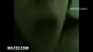 بوصة الديك الأبنوس الجبهة عاطفي افلام عربية xxx on Www.iwanktv.pro