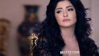 فضيحة خالد يوسف سكس افلام عربية xxx on Www.iwanktv.pro