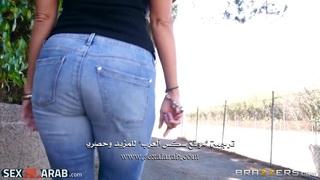سكس امهات استسلام الام للابن الهاءج افلام عربية xxx on Www.iwanktv.pro