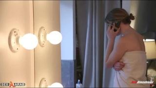 سكس زوج الام ينيك بنتها بعد المساج افلام عربية Xxx On Www Iwanktv Pro