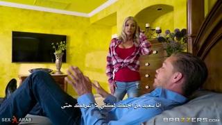افلام العائلة القذرة افلام عربية xxx on Www.iwanktv.pro