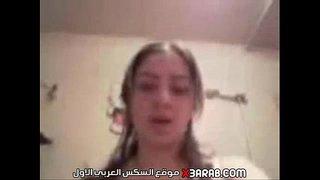 اقناع الام بالنيك – سكس العرب – افلام سكس نار Mens Bag Ru