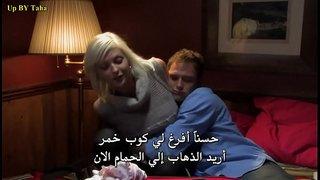 فيلم العربي افلام عربية xxx on Www.iwanktv.pro
