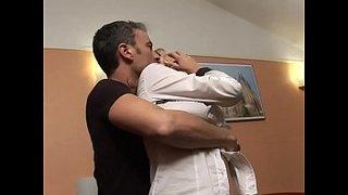 افلام جنسية كاملة افلام عربية xxx on Www.iwanktv.pro