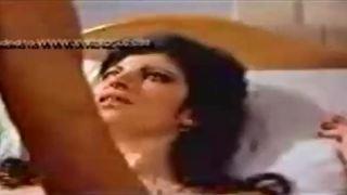 سكس نبيله عبيد و محمد وفيق افلام عربية xxx on Www.iwanktv.pro