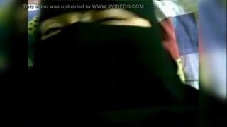 نيك طلاز منقبه مصريه وكلام سكس افلام عربية xxx on Www.iwanktv.pro